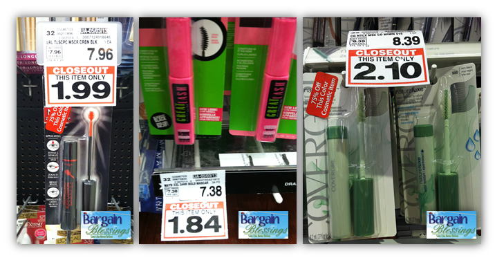 king-soopers-mascara-clearance