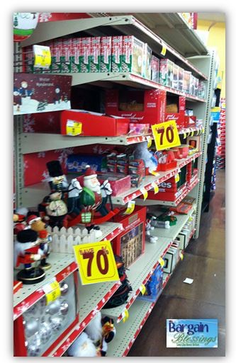 kroger-christmas-clearance