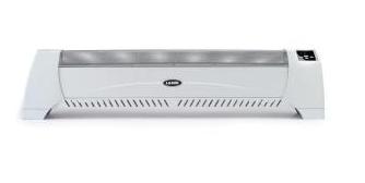 lasko-heater