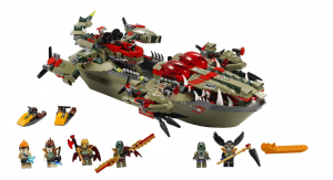 lego-chima-command-ship