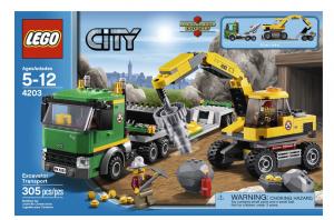 lego-city-excavator
