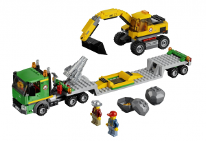 lego-city-transport