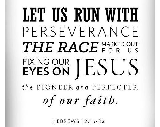 let-us-run