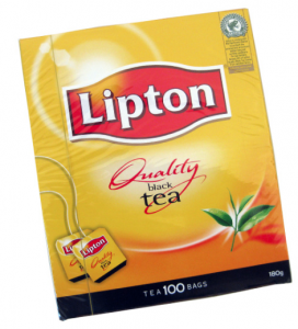 lipton-sample