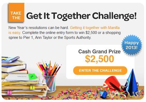 manilla-cash-prize