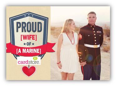 marine-valentines-day-card