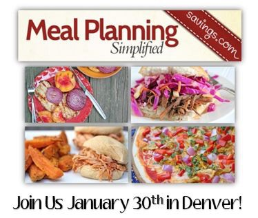 meal-planning-class-denver