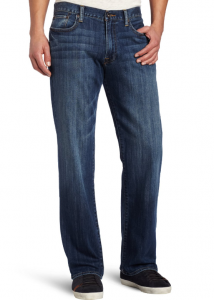 Lucky Jeans Sale: Save 50% on Both Men&39s &amp Women&39s Jeans Today (1