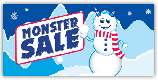 monster-sale-childrens-place