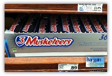 musketeers-bars