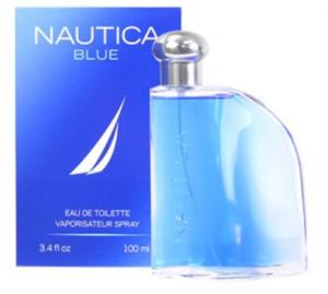 nautica-blue