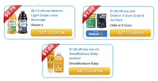new-printable-coupons-jan-13