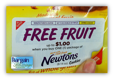 newton-free-fruit-coupon