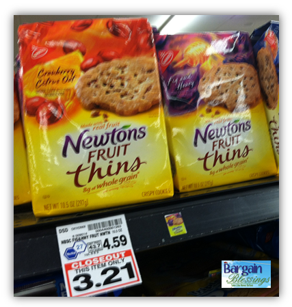 newton-fruit-thins-king-soopers