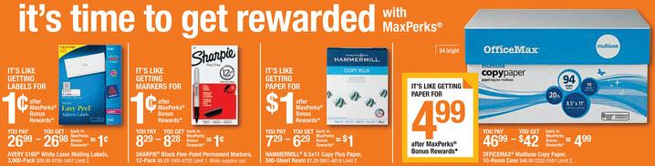 office-max-deals