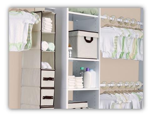 organization-set-closet