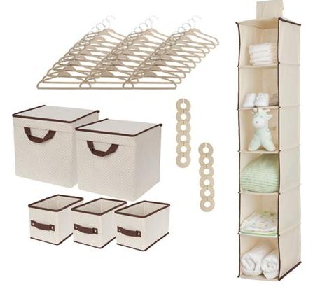 organization-set