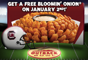 outback-bloomin-onion