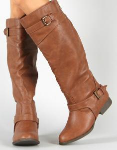 palmer-boots