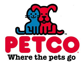 Free Purina Dog Food At Petco
