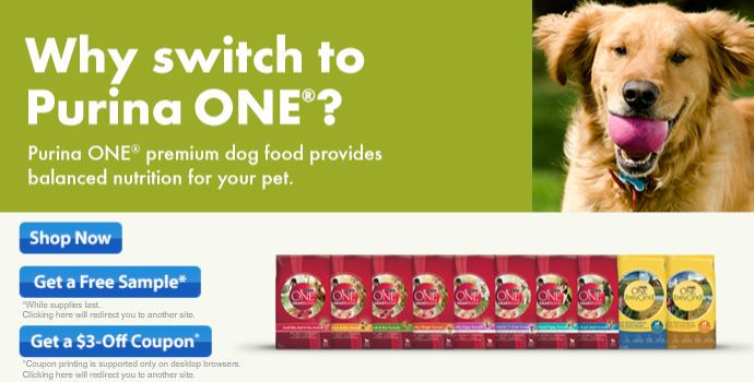 purina-one-dog-food-sample