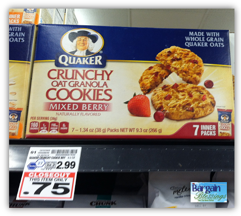quaker-cookies-king-soopers