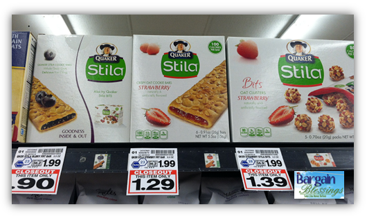 quaker-stila-king-soopers