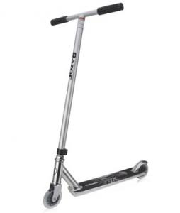 razor-pro-kick-scooter