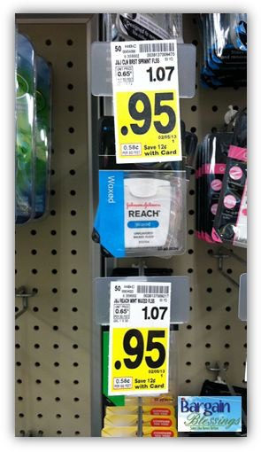 reach-floss-free-kingsoopers