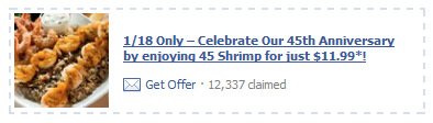red-lobster-coupons