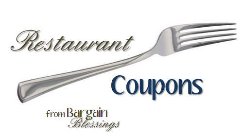 restaurant-coupons