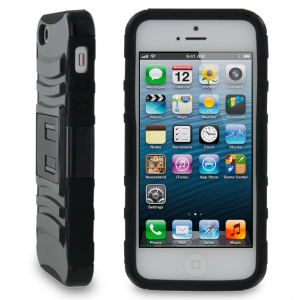 rooCase-iPhone-5-case