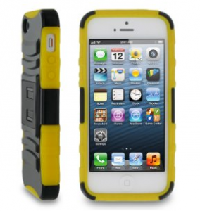 roocase-yellow-iphone-case