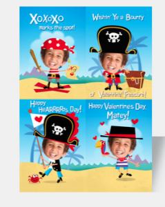 school-valentines