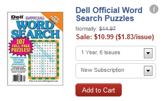 search-puzzle-deal