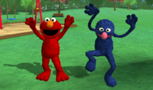 sesame-street-video-game
