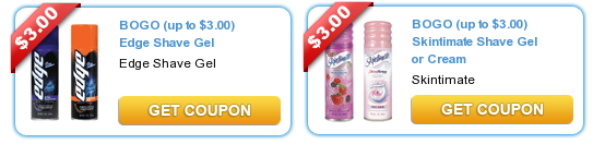 shaving-gel-coupons