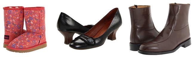shoe-salw-2013