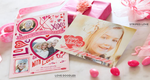 shutterfly-coupon-free-card