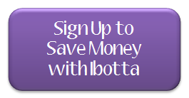 sign-up-for-ibotta