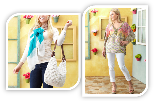 spring-sale-zulily