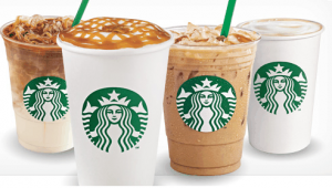 starbucks-coupons