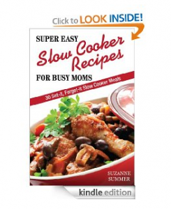 super-easy-slow-cooker-recipes