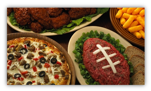 superbowl-coupons
