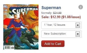 superman-subscription-deal
