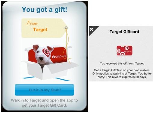 target-gift-card-free