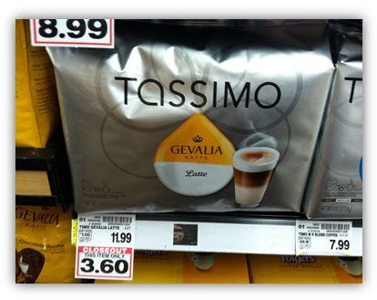 tassimo-clearance