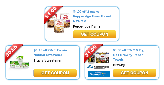 three-new-couponscom-coupons