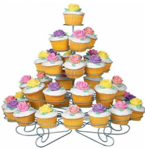 tiered-cupcake-stands