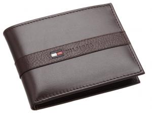 tommy-hilfiger-wallet